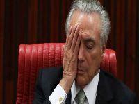 O Brasil ainda será um enorme Paraguai. 26557.jpeg
