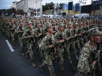 Militarismo no Brasil. 33557.jpeg