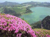 Especial Turismo Rural nos Açores. 26558.jpeg