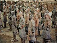 China e os zumbis do passado. 31558.jpeg