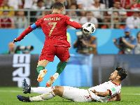 Mais um recorde para Ronaldo. 35558.jpeg