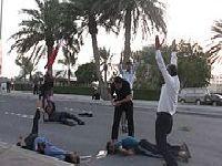 Estados Unidos: Matar por matar. 24559.jpeg