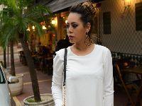 Atriz Cintia Cordeiro tem sua primeira Produção executiva indicada a um prêmio. 25559.jpeg