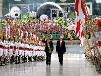 À Comunidade Internacional:  O Brasil pede ajuda. 26559.jpeg