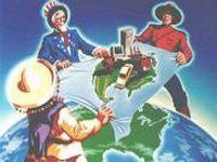 Camponeses e indígenas denunciam 20 anos de destruição. 19560.jpeg