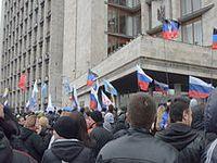 Entrevista: Igor Strelkov. 20560.jpeg