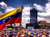«Venezuela e Ucrânia, o mesmo guião». 26560.jpeg