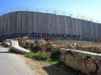 Israel prepara-se para anexar colonatos da Margem Ocidental a Jerusalém. 27560.jpeg