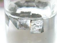 Lítio em Montalegre - EIA Anunciado = Manipulação e Fraude. 32560.jpeg