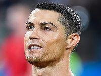 Marca publicou farsa sobre queda nas ações da Coca-Cola por causa de Ronaldo. 35560.jpeg