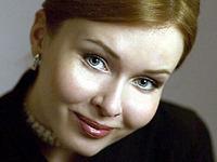 Soprano russa ganha Melhor Cantora do Mundo