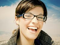 Mulheres prejudicam visão, diz pesquisa