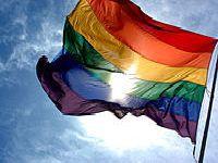 Boate LGBT, trincheira contra a intolerância?. 24561.jpeg