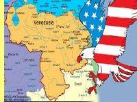 A tentativa de golpe dos EUA na Venezuela. 26561.jpeg