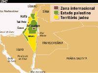 Um pouco da história de Israel. 27561.jpeg