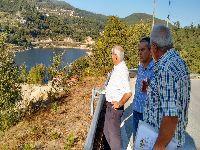 Os Verdes querem reposição de uma praia fluvial em Sejães (Oliveira de Frades). 28561.jpeg