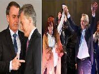 A derrota de Macri e a oposição a Bolsonaro. 31561.jpeg