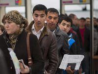 Migrantes autorizados a permanecer na Rússia. 35561.jpeg