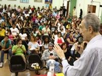 Brasil: Quem é o candidato do PSOL?