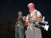Iraque: Irã leva EUA às cordas. 20562.jpeg