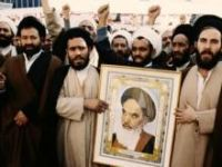 Como o Irã obrigou os EUA a levantar as sanções. 22562.jpeg