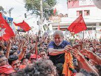 Lula e a frustração dos fascistas. 28562.jpeg