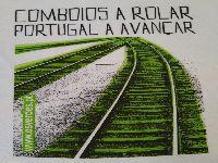 Encerramento da Ação na Linha do Algarve. 29562.jpeg