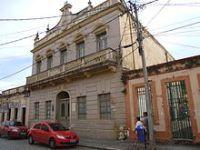 Porto de Antonina receberá R$ 160 milhões em investimentos logísticos. 21563.jpeg