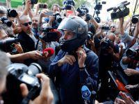 'Acordo' da Eurocúpula para a Grécia - Anotado por Yanis Varoufakis. 22563.jpeg