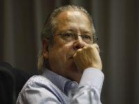 Democracia no Brasil: A liberdade de Cunha versus a prisão de Dirceu. 24563.jpeg