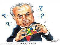 Brasil retrocede sem Dilma. 26563.jpeg