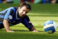 Figo fica no Inter