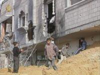 Gaza: Quem precisa da imprensa-empresa?!. 20564.jpeg