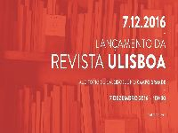 Revista da Universidade de Lisboa. 25564.jpeg