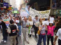 Brasil-Argentina: efeitos da crise. 29564.jpeg