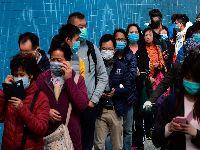 Como o coronavírus alimenta nossa desinformação sobre a China. 32564.jpeg