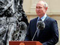 Cúpula Putin/Biden: O mundo exige maturidade. 35564.jpeg