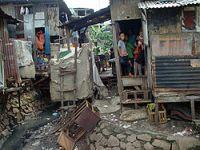 No Brasil, pessoas em estado de miséria cresce e já são mais de 10 milhões. 21565.jpeg