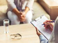 Psicólogos denunciam precariedade no recrutamento durante a epidemia. 33565.jpeg