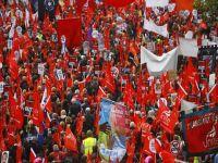 Portugal: Para Coelho, austeridade é desenvolvimento. 17566.jpeg