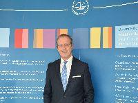 Português reeleito Presidente do Conselho Científico Consultivo do TPI. 24566.jpeg