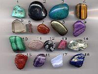 XXX feira internacional de minerais, gemas e fósseis. 25566.jpeg