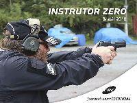 Instrutor Zero, um dos maiores atiradores do mundo, promove treinamentos no Brasil. 29566.jpeg