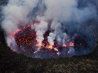 App Volcan: Tecnologia para reunir as famílias deslocadas na RD Congo. 35566.jpeg