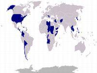 EUA: Viciados em dominação. 19567.jpeg