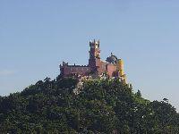 Os Verdes mantêm preocupações e questionam o governo sobre o Parque Natural Sintra-Cascais. 26567.jpeg