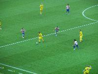 Capitalismo 5 - 0 Futebol: Outro Mundo É Possível. 27567.jpeg