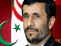 Ahmadinejad: Armas nucleares ameaçam o mundo