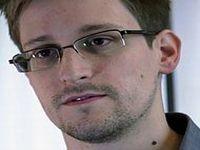 EUA: A história trabalha a favor de Snowden. 19568.jpeg