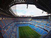 Ranking dos dez clubes de futebol mais ricos do mundo. 21568.jpeg
